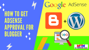 Read more about the article (2020 Updated) How To Get Adsense Approval With A New Blog