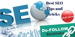 Read more about the article How Can I Get Free Traffic To My Website?