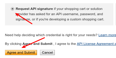 How To Accept Online Payments On Your Website.