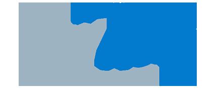 How to Integrate PayKun Payment Gateway on WordPress Website Using WooCommerce Plugin.