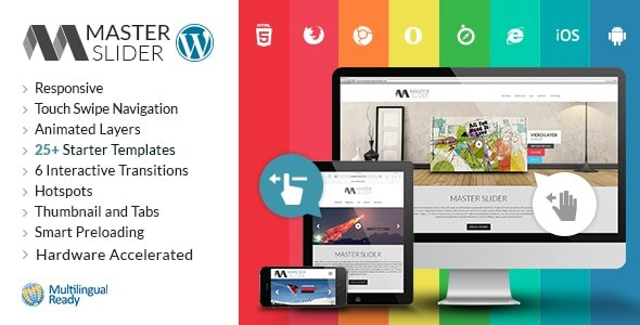 How To Get WordPress Premium Themes And Plugins At Cheapest Price.