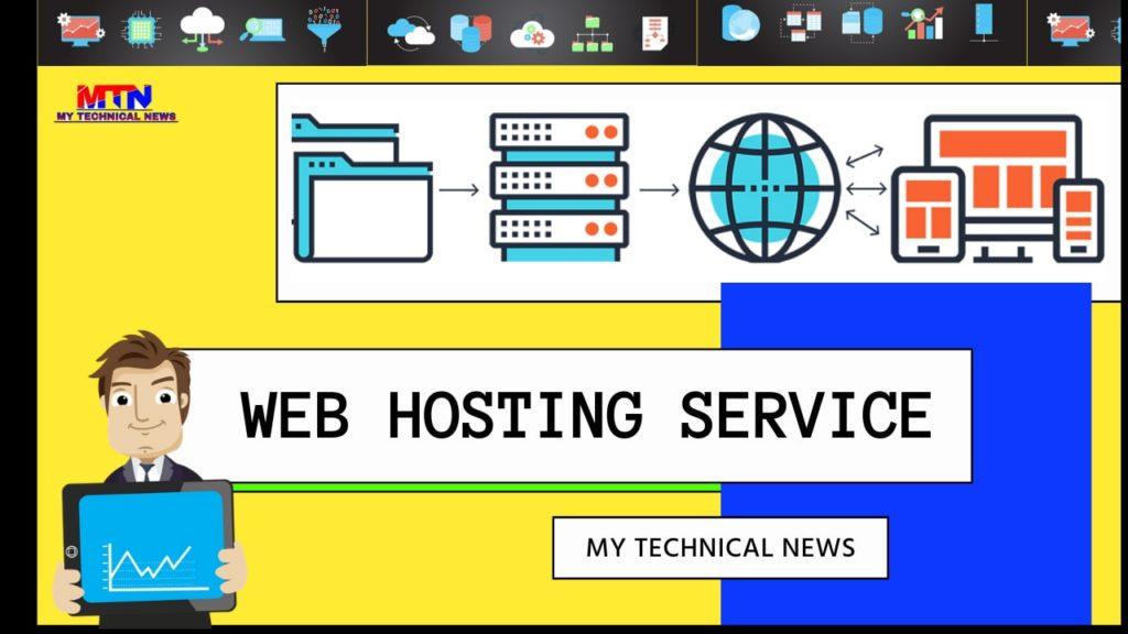 Top Best WordPress Hosting Providers
