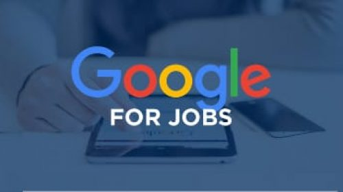 Apply For Best Google Online Jobs, Vacancies In 2020