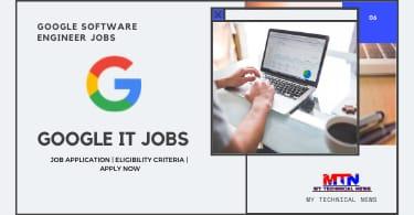 Google Cloud Careers Jobs Sales Engineering Manager
