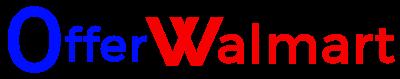 OfferWalmart