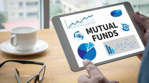 Invest ₹100 = ₹10000 | How To Invest Money In Mutual Fund.