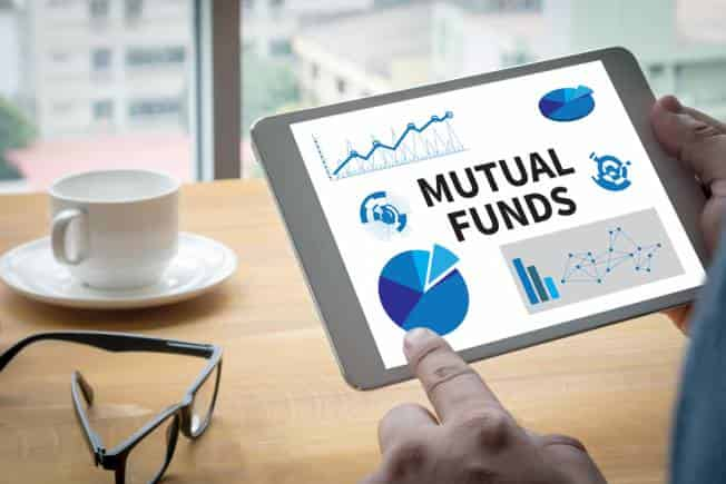 How To Invest Money In Mutual Fund Invest ₹100 Get ₹10000