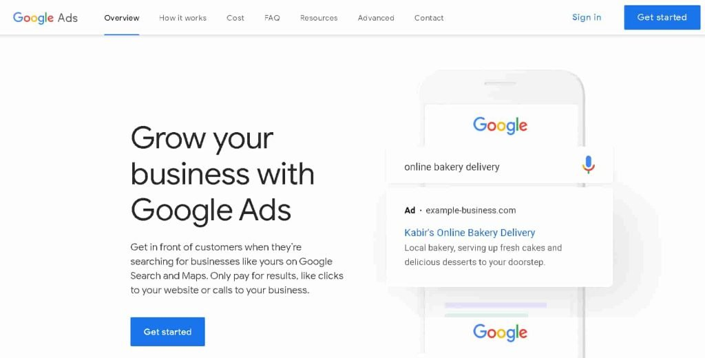 How To Promote YouTube Videos With Google Ads Campaign