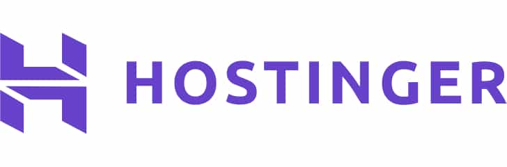 Hostinger Hosting