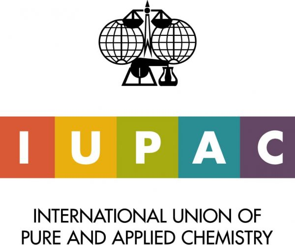 What does IUPACmean?